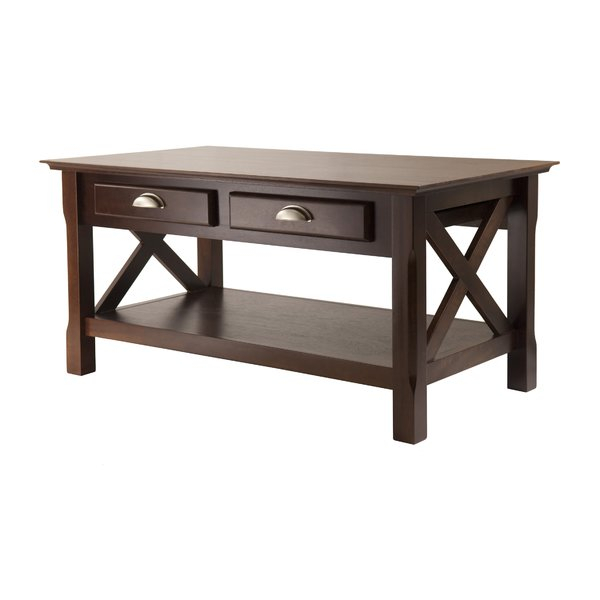 Most Recent Scattered Geo Console Tables With 40 Inch High Console Table (View 8 of 25)