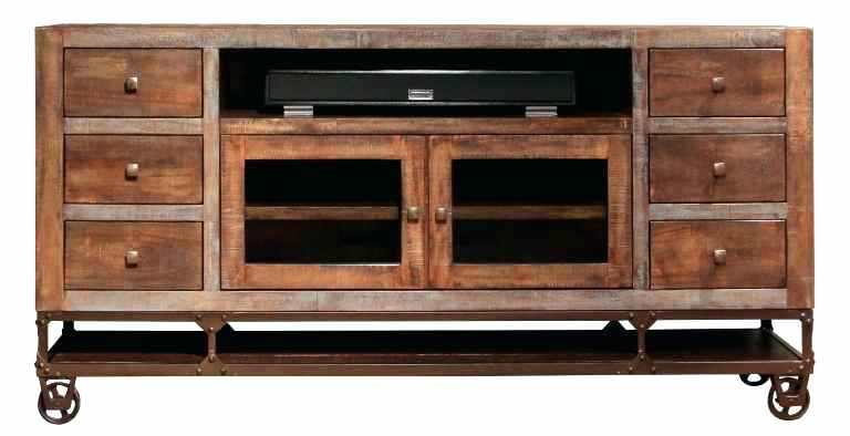 Most Recent Sinclair Blue 64 Inch Tv Stands Intended For Sinclair Tv Console – Cashpaydayloan (Image 11 of 25)
