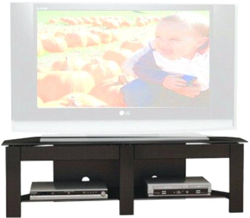 Most Recent Sinclair Grey 64 Inch Tv Stands Throughout 64 Inch Tv Stand – 4Post (View 8 of 25)