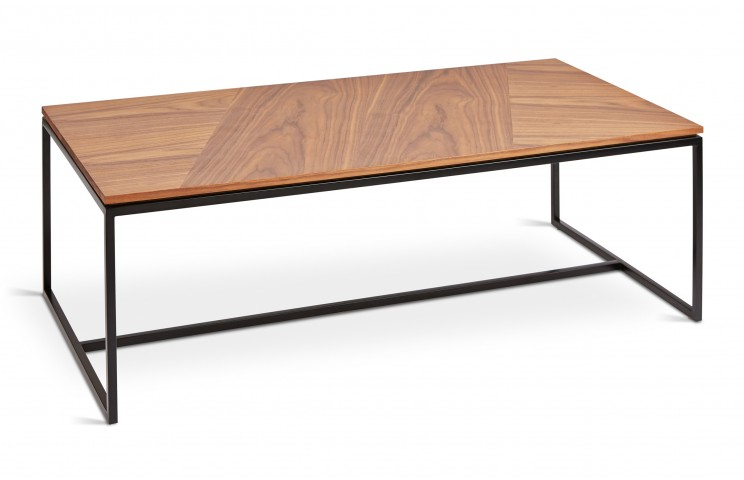 Most Recent Tobias Media Console Tables Intended For Tobias Coffee Table Rectangle (Image 8 of 25)