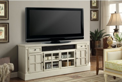 Most Recent Vista 68 Inch Tv Stands Pertaining To Tv Consoles & Stands (Image 15 of 25)