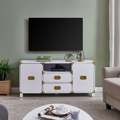 Most Recent Wakefield 67 Inch Tv Stands Inside Wide Credenza 75 Inch Tv Stand Media Center Low Wood Console (View 9 of 25)