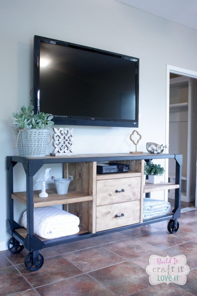 Most Recent Wakefield 67 Inch Tv Stands Pertaining To 241 Best Design Divers Images On Pinterest (Image 13 of 25)