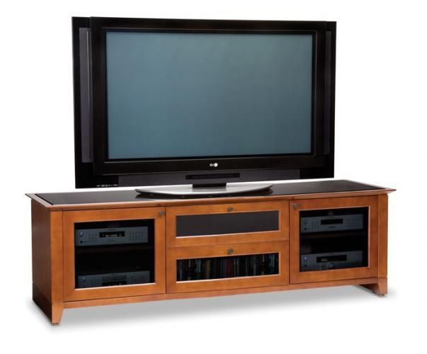 Most Recent Wide Tv Cabinets Intended For Neon Triple Wide Tv Cabinet (Image 15 of 25)