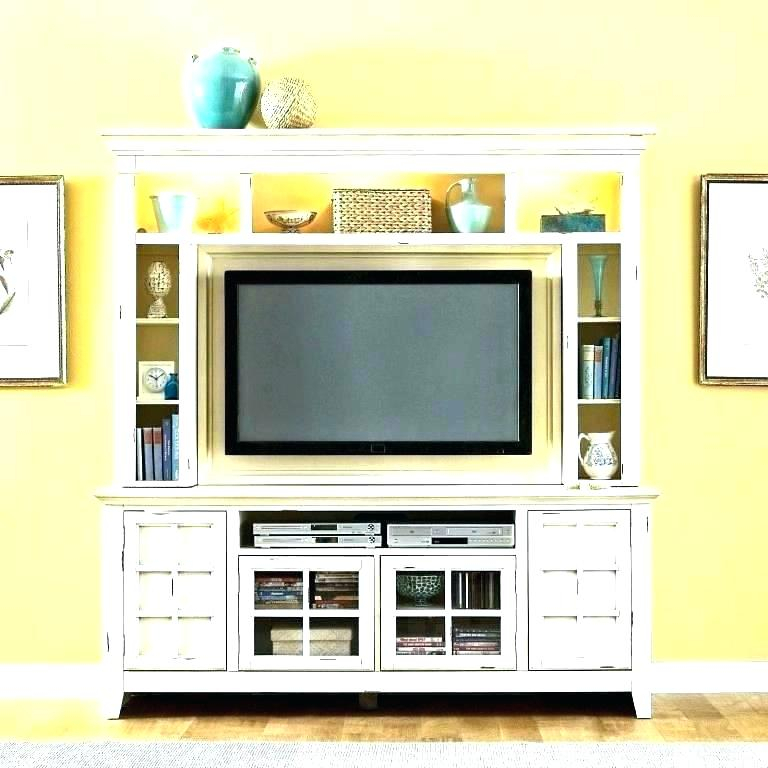Most Recently Released Corner Tv Cabinet With Hutch With Regard To Tall Corner Media Cabinet Corner Television Hutch Tall Corner Media (View 18 of 25)