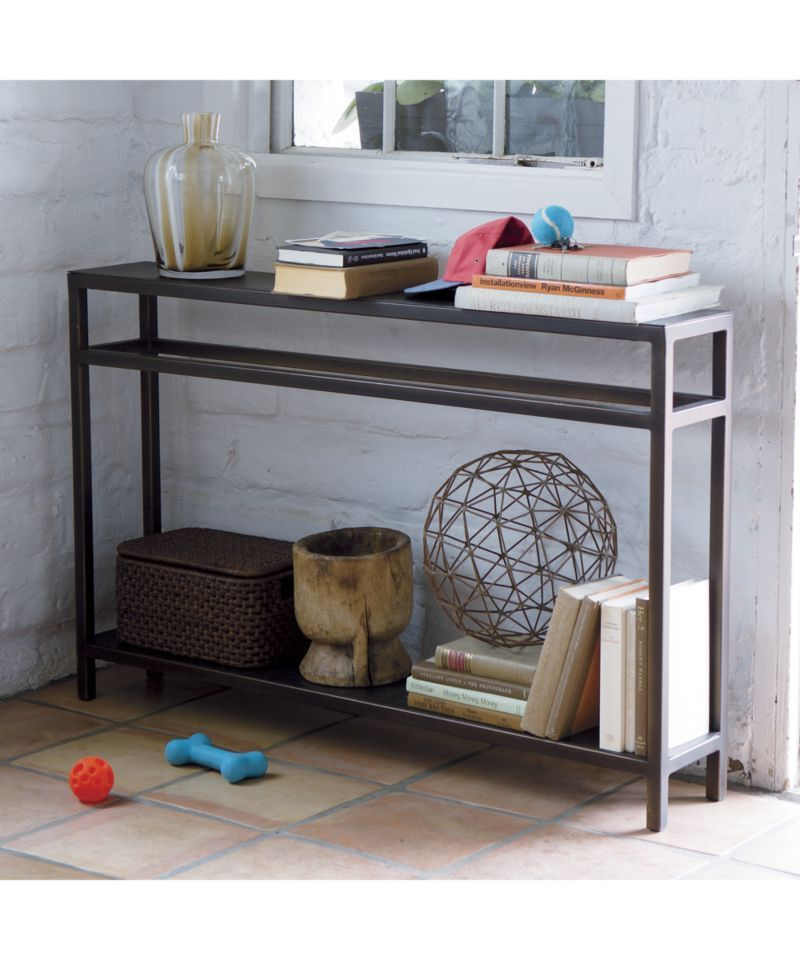 Most Recently Released Echelon Console Tables Regarding Echelon Console Table (View 4 of 25)
