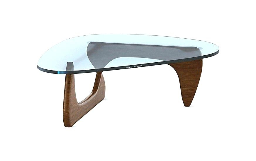 Most Recently Released Elke Glass Console Tables With Polished Aluminum Base With Likable Elke Round Marble Side Table Coffee End With Brass Base (Image 17 of 25)