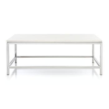 Most Recently Released Era Limestone Console Tables Regarding Era Limestone Silver And White Side Table (View 11 of 25)