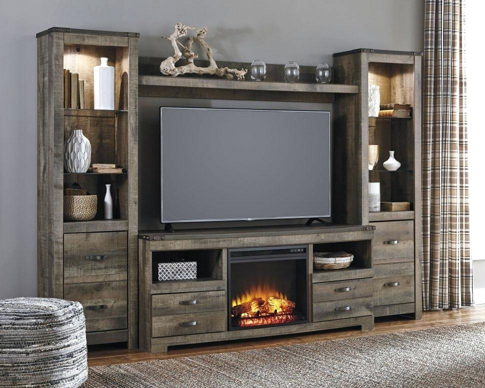 Most Recently Released Flat Screen Tv Stands Corner Units With Regard To Marvelous Corner Entertainment Cabinets For Flat Screen Tv Stands (View 24 of 25)