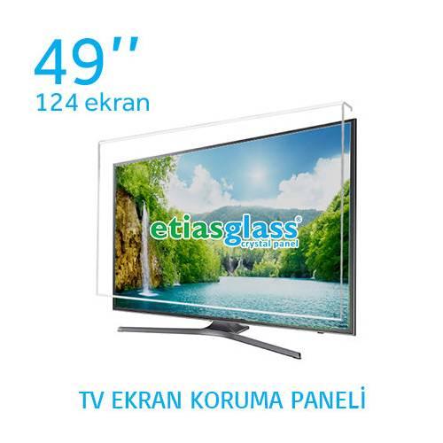 Most Recently Released Forma 65 Inch Tv Stands Inside Televizyon Aksesuar, Yedek Parça Gittigidiyor'da (View 13 of 25)
