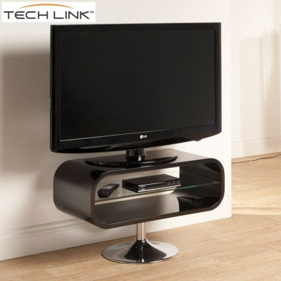 Featured Photo of Opod Tv Stand Black