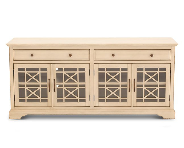 Most Recently Released Oxford 60 Inch Tv Stands Regarding Home Tv Stands, Tv Consoles (Image 14 of 25)