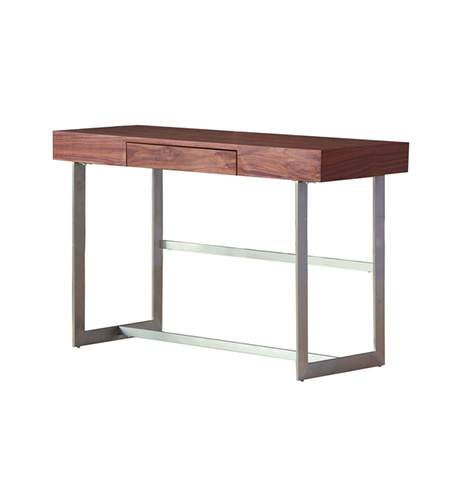 Most Recently Released Remi Console Tables Inside Remi Console Table – The Contempo Collection (View 4 of 25)