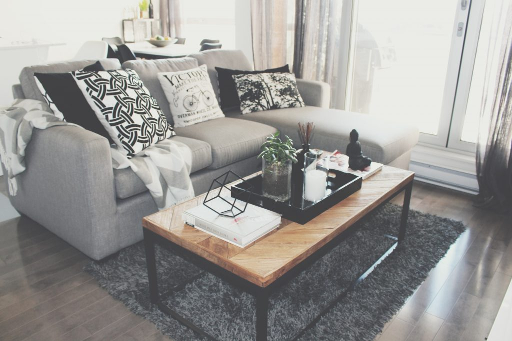 Most Recently Released Silviano 84 Inch Console Tables For Silviano Crate And Barrel Coffee Table – Roystonmonteiro (Image 19 of 25)