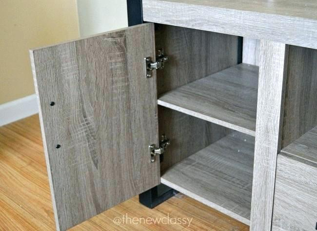 Most Recently Released Sinclair Grey 64 Inch Tv Stands Regarding Sinclair Grey 64 Inch Tv Console Charcoal Wood Stand Large – Eventshere (View 18 of 25)