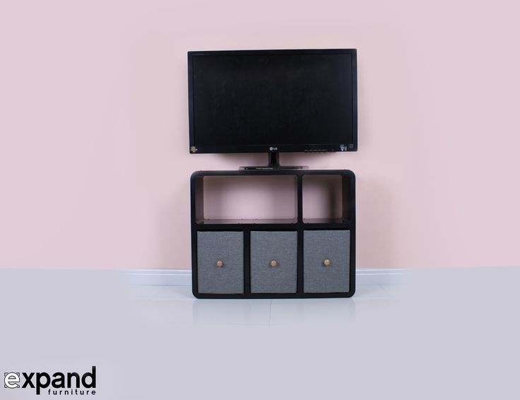 Most Recently Released Slim Tv Stands Pertaining To Slim Tv Stand  (Image 15 of 25)