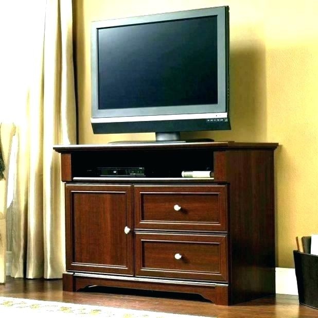 Most Recently Released Small Corner Tv Stands Intended For Corner Tv Stands For Flat Screens Small Corner Stands For Flat (Image 12 of 25)