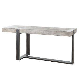 Most Recently Released Switch Console Tables Within Bouclair Hallway Tables Elegant Switch Console Table Arrowhead (View 20 of 25)