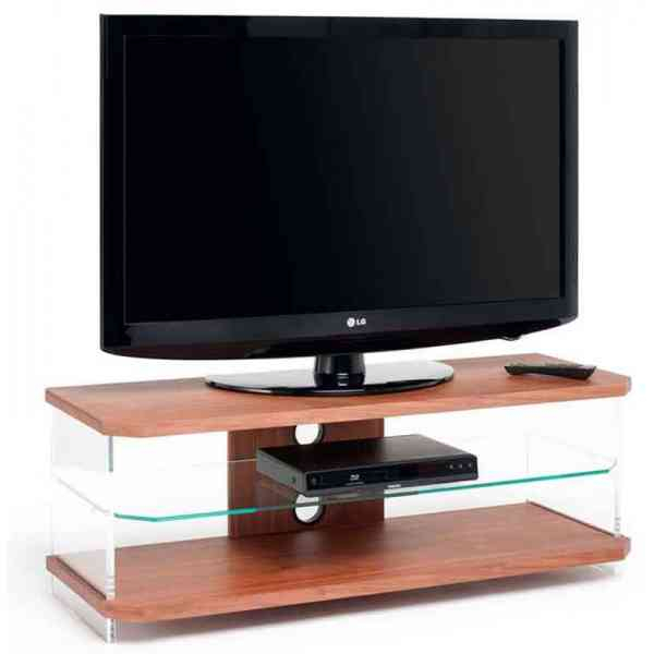 """Most Recently Released Techlink Air Tv Stands Throughout Techlink Air Black Tv Stand For Tvs Up To 50"""" (Image 9 of 25)"""