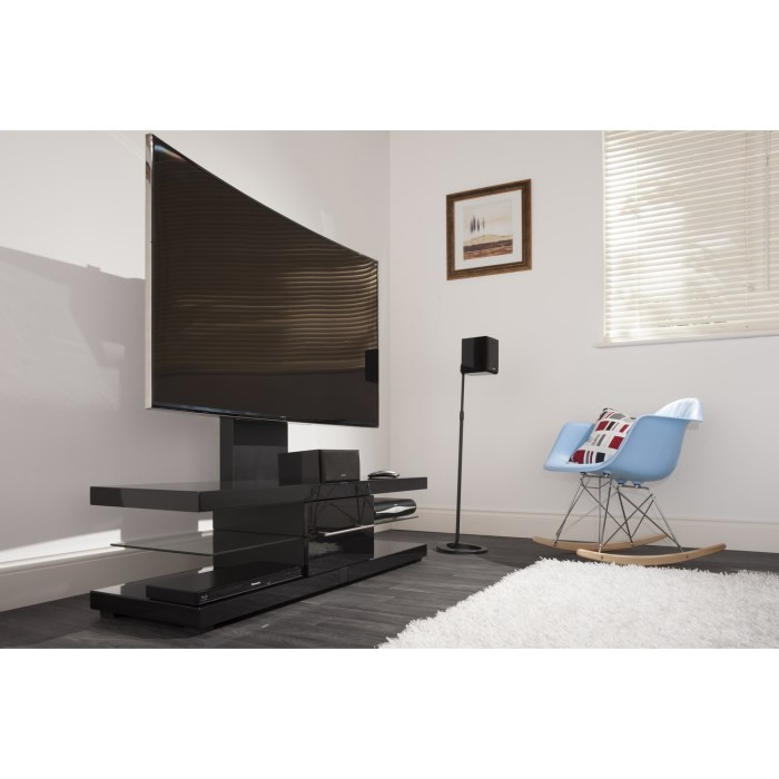 Most Recently Released Techlink Air Tv Stands With Techlink Echo Ec130Tvb Tv Stands Simple Inspiration 700× (View 22 of 25)