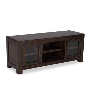 Most Recently Released Valencia 60 Inch Tv Stands Within Tv Units & Stands – Living – Ez Living Furniture (Image 17 of 25)