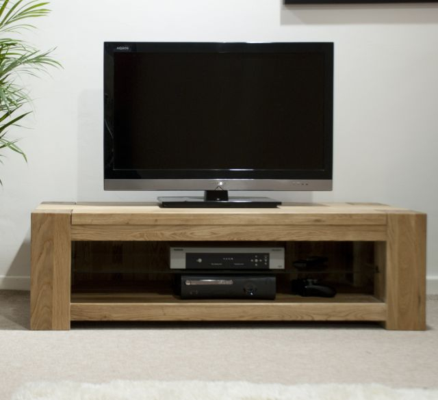 Featured Photo of Wide Tv Cabinets
