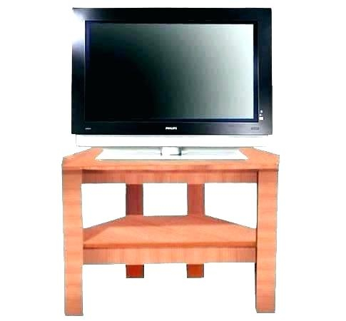 Most Up To Date Bjs Tv Stands With Regard To Bjs Fireplace Tv Stand Stands Electric Fireplace S Wholesale (Image 17 of 25)