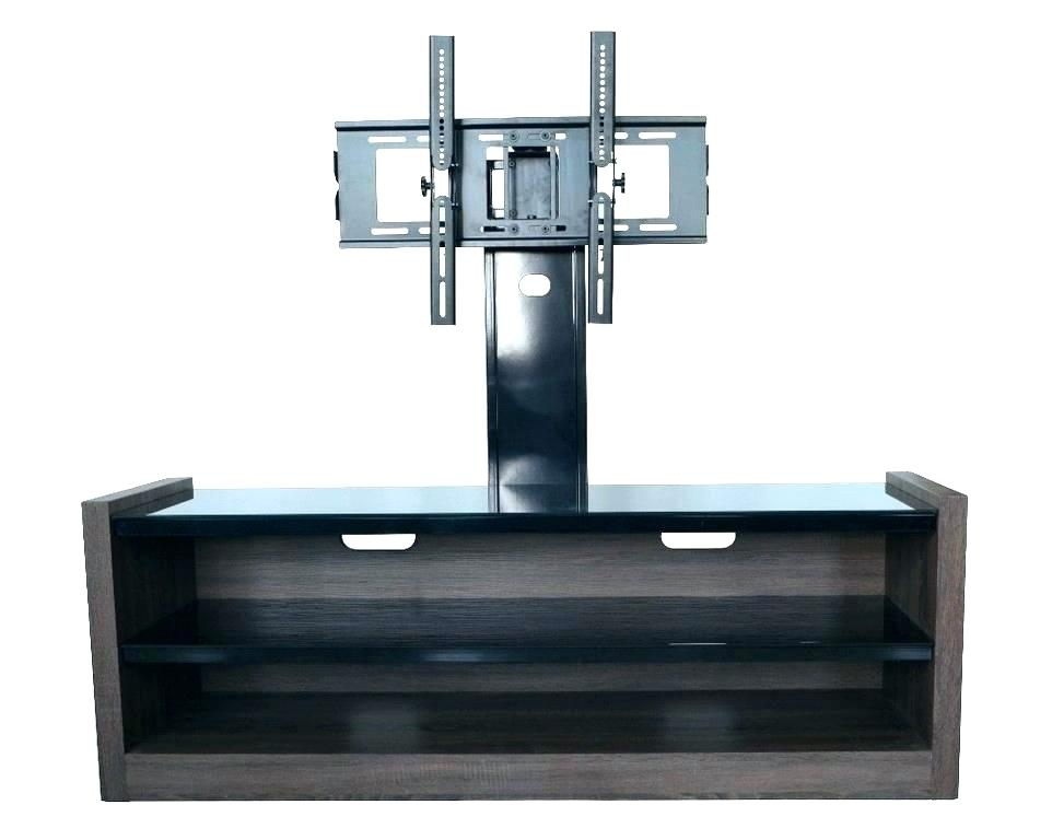 Most Up To Date Black Corner Tv Stands For Tvs Up To 60 In Tag Archived Of Small Black Corner Tv Stands : Black Corner Tv (Image 16 of 25)