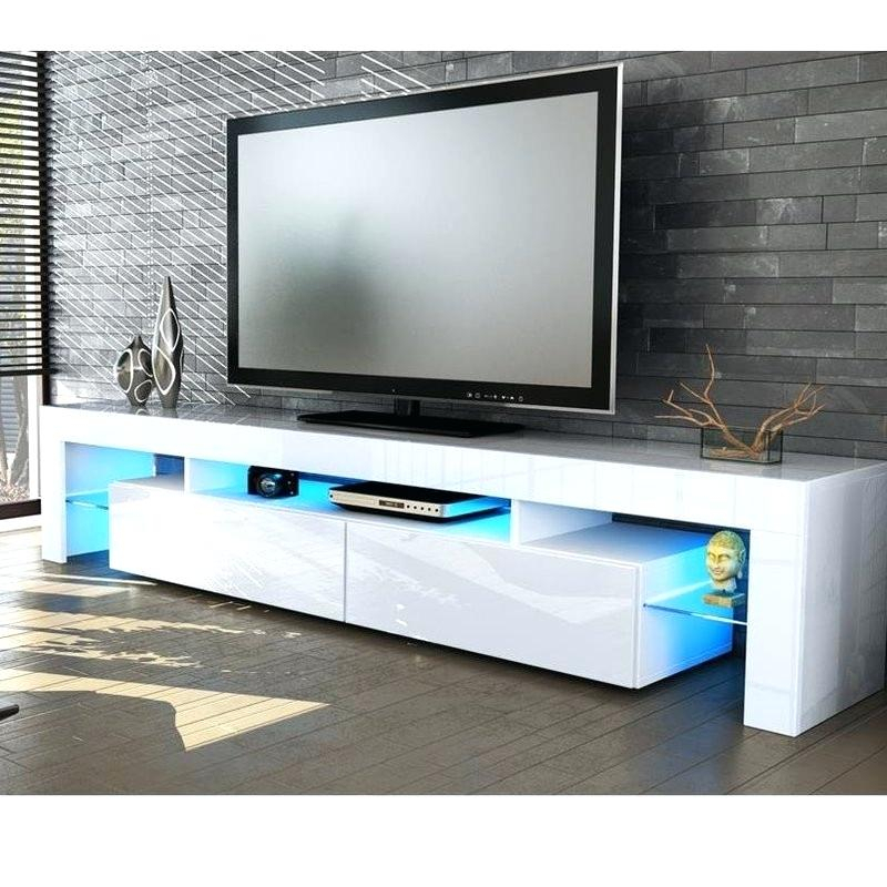 Most Up To Date Canyon 74 Inch Tv Stands Inside 74 Tv Stand Inch Electric Fireplace Media Console For Awesome Gas (View 13 of 25)