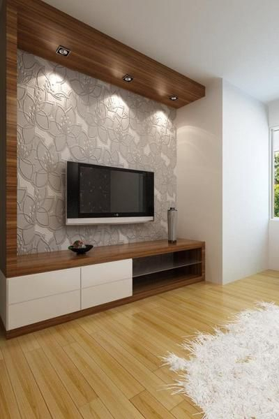 Most Up To Date Laurent 50 Inch Tv Stands In Led Tv Panels Designs For Living Room And Bedrooms (Image 13 of 25)