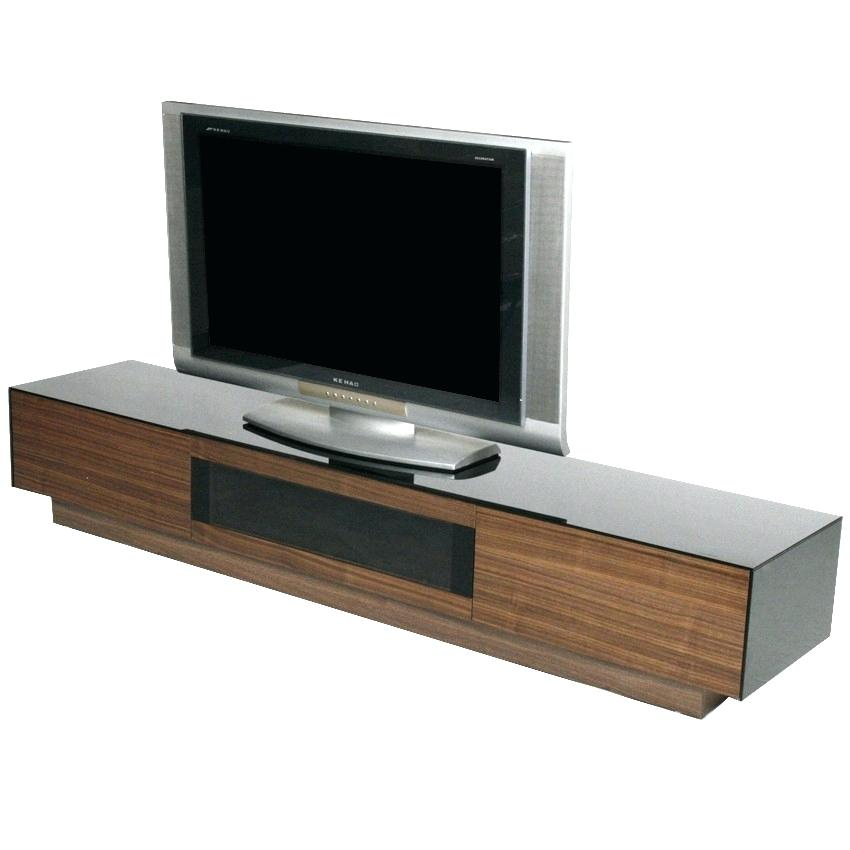 Most Up To Date Low Oak Tv Stands Within Oak Tv Stand For Flat Screen Brilliant Low Profile Stand Low Profile (Image 10 of 25)