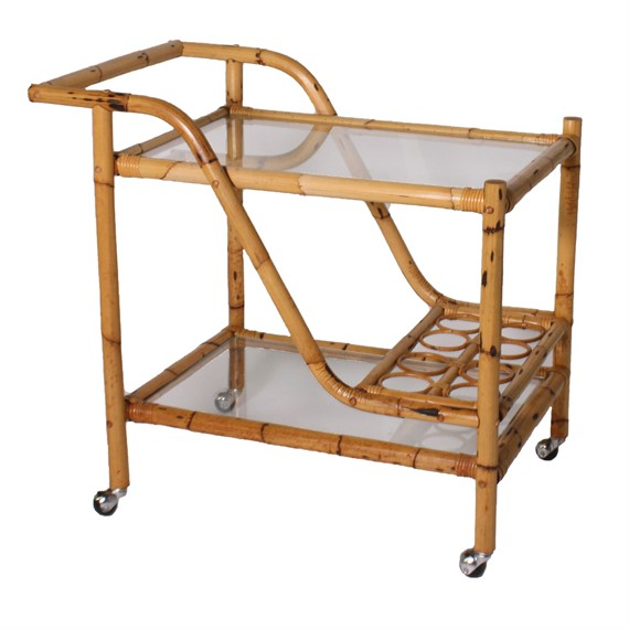Most Up To Date Mix Leather Imprint Metal Frame Console Tables In Jan Showers Interior Design Antique Furniture, Tables, Mirrors, And More (Image 15 of 25)