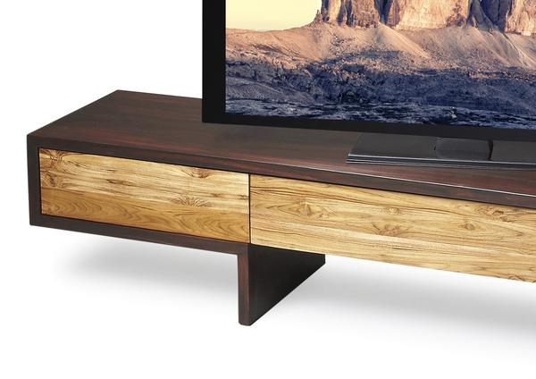 Most Up To Date Modern Low Tv Stands Regarding Low Tv Stands For Flat Screens – Mykino (Image 18 of 25)
