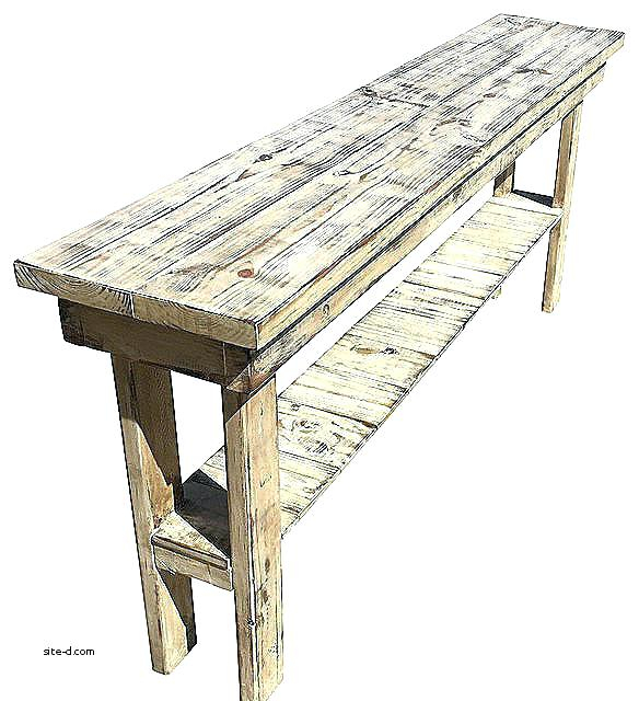 Most Up To Date Silviano 84 Inch Console Tables For 84 Console Table Inch Console Table Console Tables Fresh Inch (Image 20 of 25)