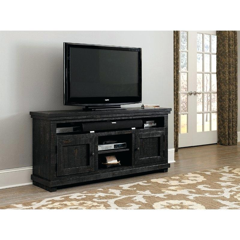 Most Up To Date Sinclair Grey 64 Inch Tv Stands Regarding 64 Inch Tv Stand Corporate Images Inch Wide Flat Panel Stand (View 4 of 25)