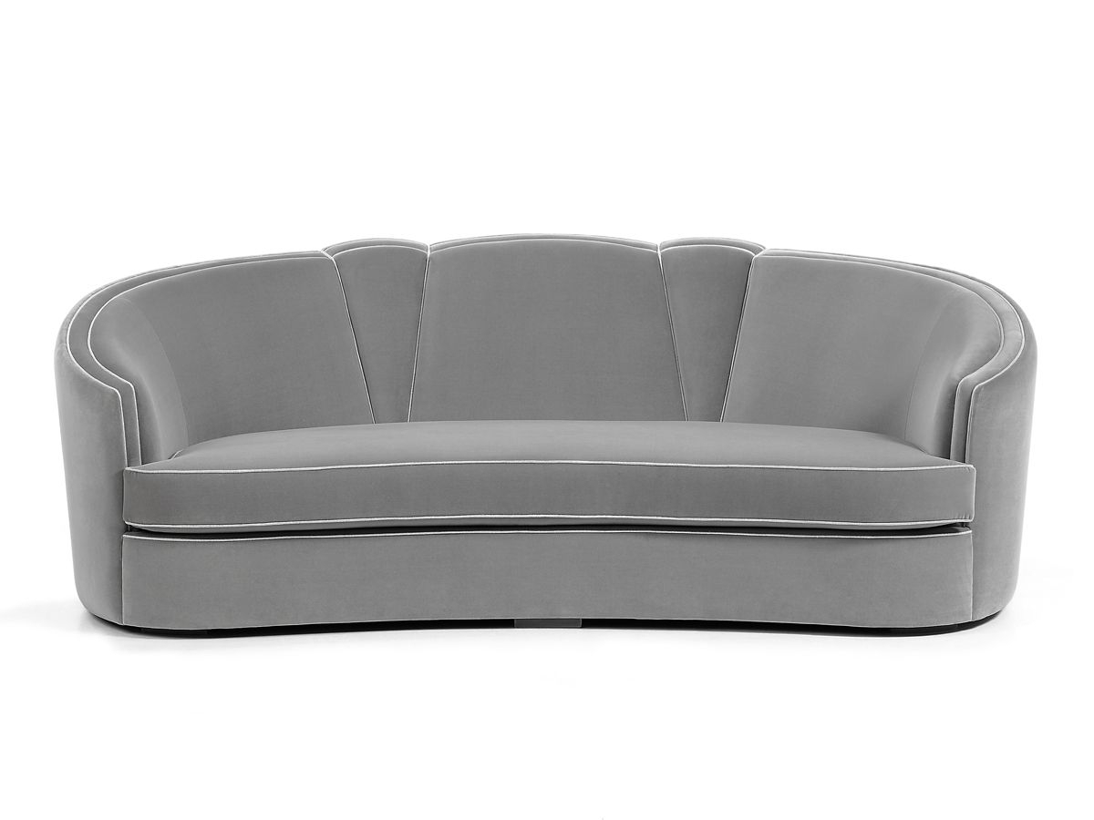 Munna Josephine Sofa | Furniture | Pinterest | Sofa, Sofa Chair And For Josephine Sofa Chairs (View 2 of 25)
