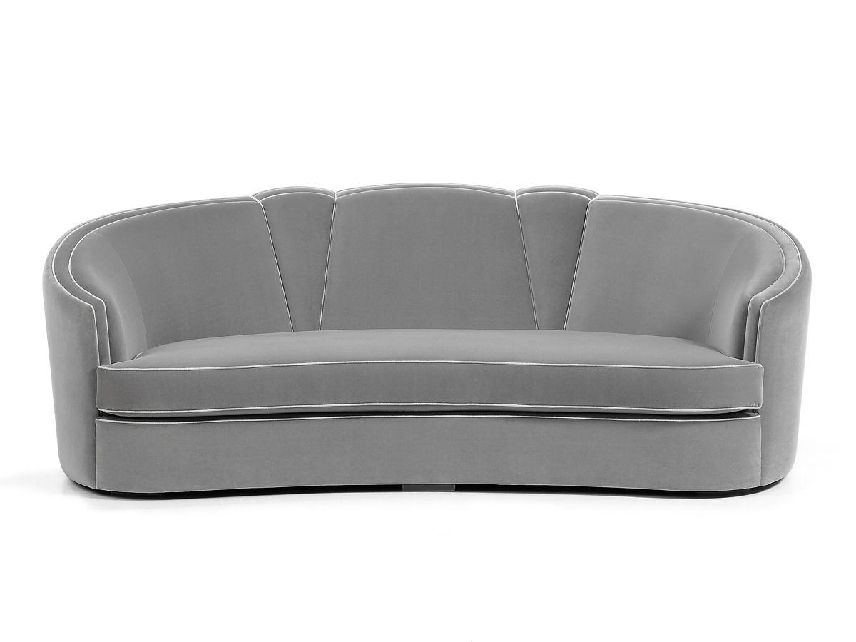 Munna Josephine Sofa | Furniture | Pinterest | Sofa, Sofa Chair And For Josephine Sofa Chairs (Image 22 of 25)