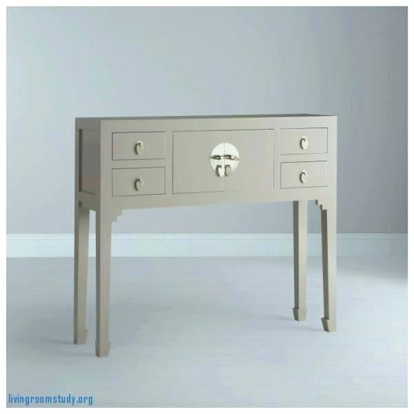 Narrow Depth Console Table Echelon Crate And Barrel For Enchanting 8 pertaining to Most Popular Echelon Console Tables