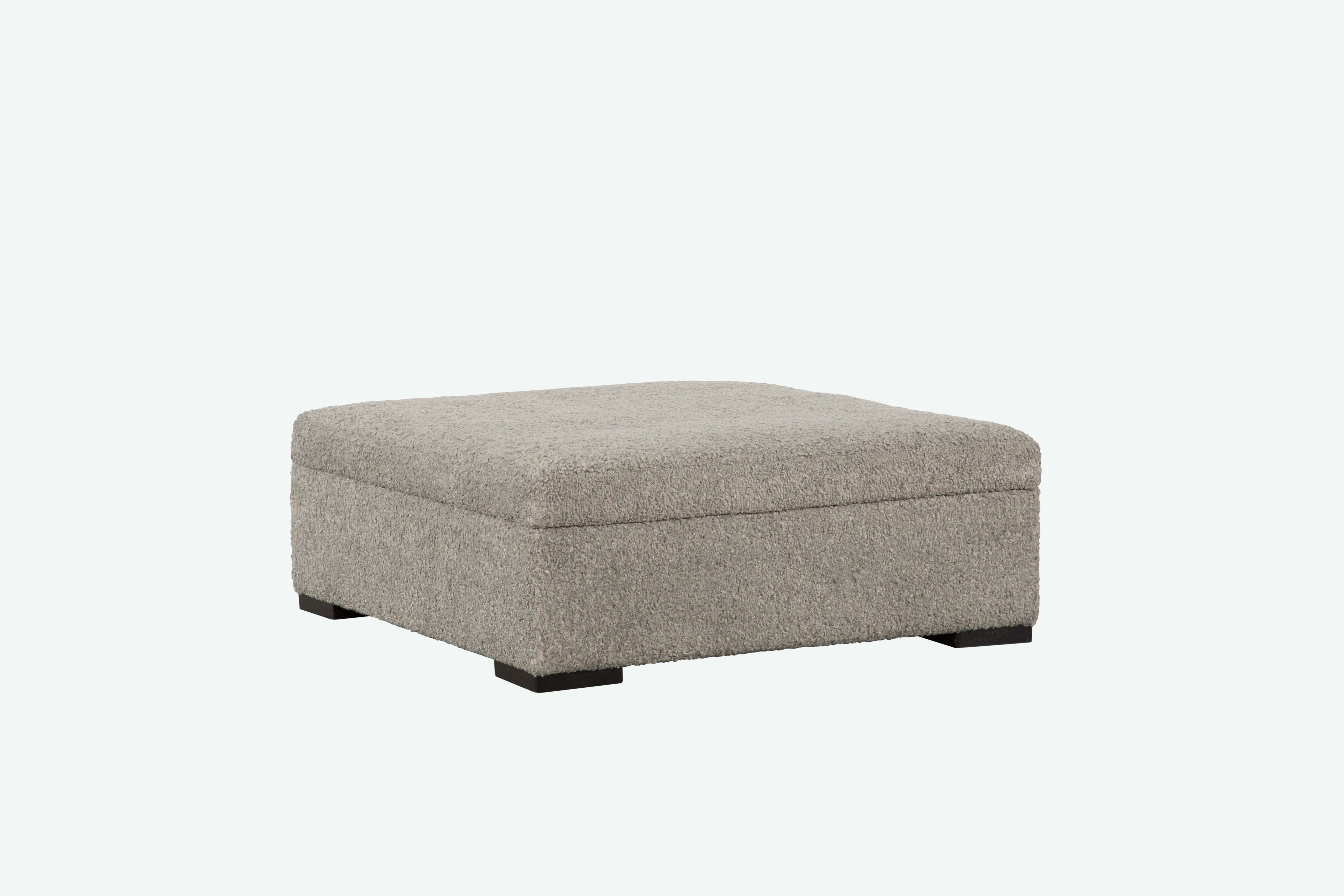 Nate Berkus Just Launched A Home Collection With Hubby Jeremiah in Matteo Arm Sofa Chairs by Nate Berkus and Jeremiah Brent