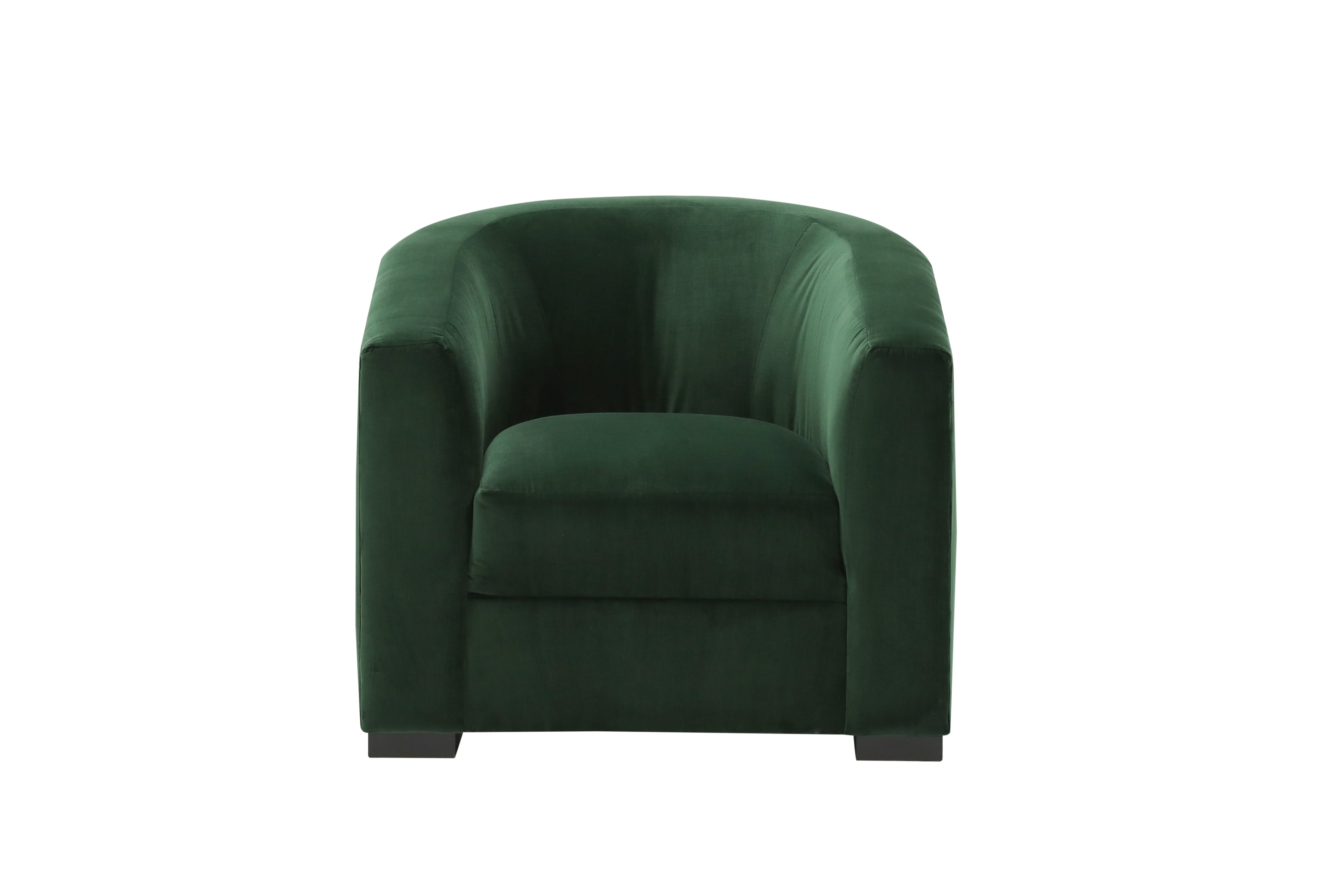 Nate Berkus Just Launched A Home Collection With Hubby Jeremiah Inside Gwen Sofa Chairs By Nate Berkus And Jeremiah Brent (Photo 11 of 25)