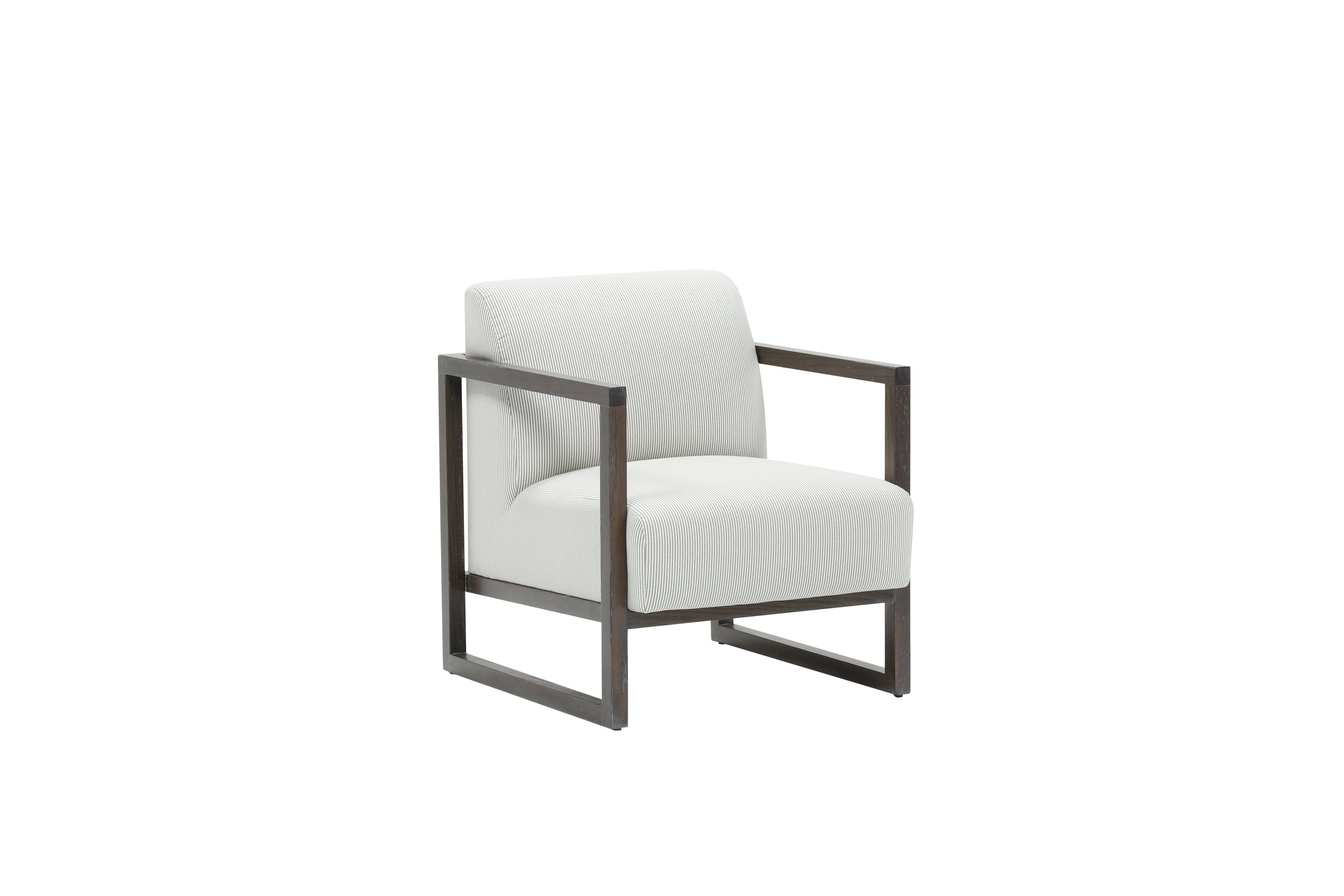 Nate Berkus Just Launched A Home Collection With Hubby Jeremiah With Liv Arm Sofa Chairs By Nate Berkus And Jeremiah Brent (Photo 13 of 25)