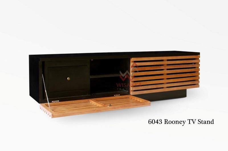 Natural Rattan Furniture (Photo 11 of 25)