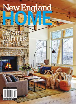 New England Home Jan/feb 2016New England Home Magazine Llc – Issuu Regarding Most Up To Date Dixon Black 65 Inch Highboy Tv Stands (View 22 of 25)