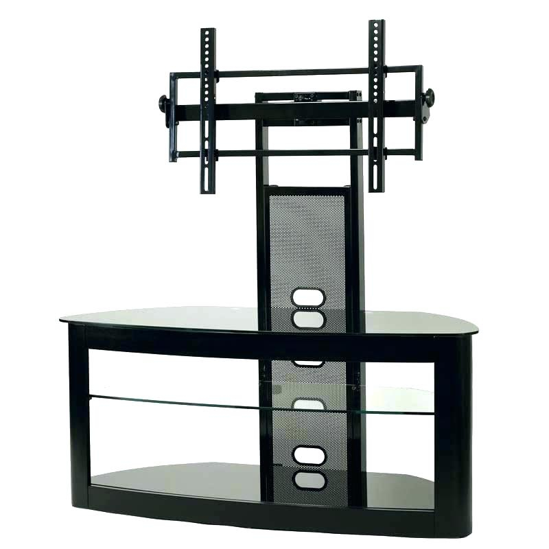 Newest 65 Inch Tv Stands With Integrated Mount regarding Tv Stand For A 65 Inch Tv Great Best Inch Stands With Integrated