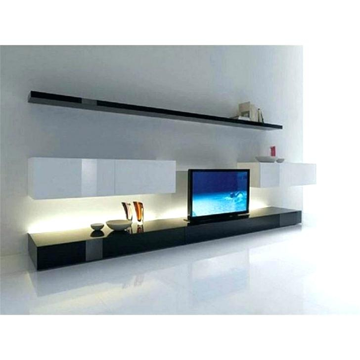 Newest All Modern Tv Stands for Modern Tv Stands Ikea Full Size Of Stand Cabinet Cabinet White