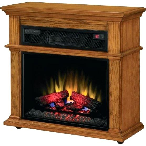 Newest Bjs Tv Stands With Bjs Fireplace Tv Stand Electric Fireplace Stand Ideas Bjs Electric (Image 19 of 25)
