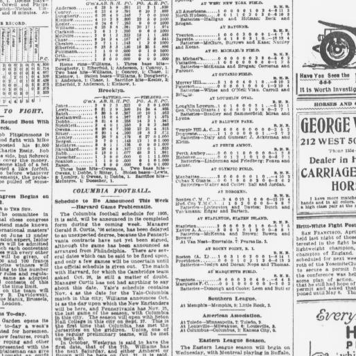 [%Newest Casey Umber 54 Inch Tv Stands Pertaining To The Sun. (New York [N.y.]) 1833 1916, April 24, 1905, Page 4, Image|The Sun. (New York [N.y (View 24 of 25)