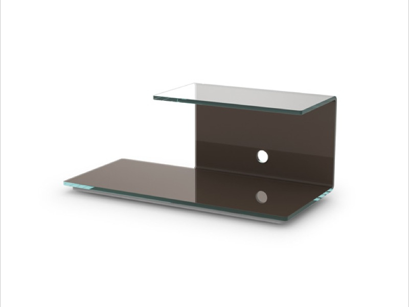 Newest Tobias Media Console Tables In Sovet – Toby Tv Stand (Image 10 of 25)