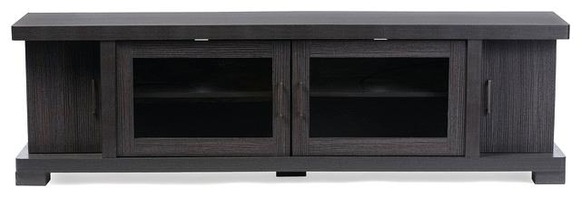 Newest Tv Cabinets With Glass Doors Intended For Tv Cabinet With Glass Doors Tall Cabinet With Doors Amazing Tall (Photo 15 of 25)