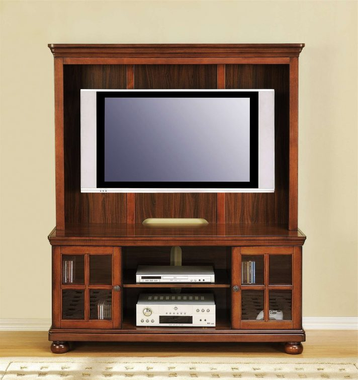 Newest Universal Flat Screen Tv Stands In Flat Screen Tvth Stand Fitueyes Universal Tabletop Base Mount For (Image 14 of 25)